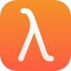 Labda - Magister app
