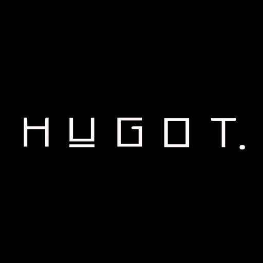 Hugot: Bigyan ng banat