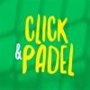 Click & Padel padel
