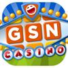 download GSN Casino: Free Slot Machines, Bingo, Poker Games