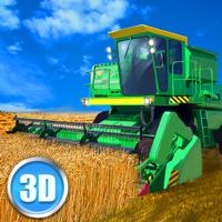 Euro Farm Simulator 3D Full