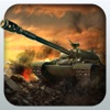 Nation War Simulation 2017 - Submarine Attack