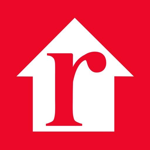 Realtor.com Real Estate - Homes for Sale or Rent images