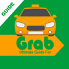 Ultimate Guide For Grab - Car, Taxi, Bike Booking