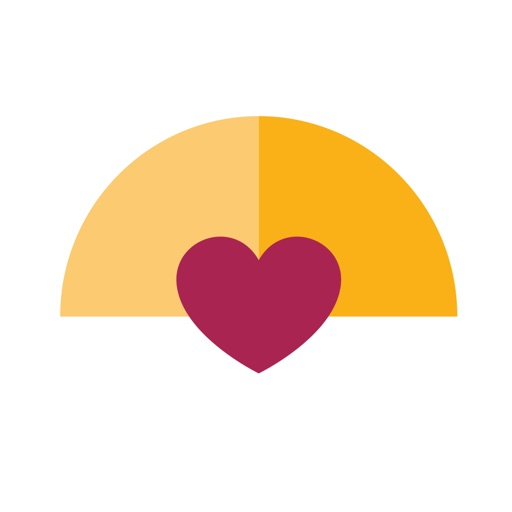 HeartMind - Free Podcast & Meditation App iOS App