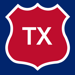 Texas Roads - Traffic Conditions & Cameras