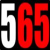 565radio App