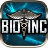 Bio Inc. Platinum
