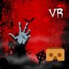 VR Horror - 3D Cardboard 360° VR Videos