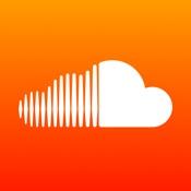 Soundcloud für iOS erhält Update mit