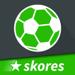 Foot en Direct - Resultats Football en Live
