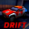 Rally Drift Champion-ship : Xtreme Car Racing