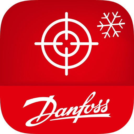 Trouble-Shooter iOS App