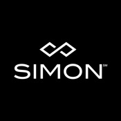 simon malls mills premium outlets shopping on the app store