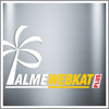 Birner Webkat Plus HD