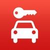 レンタカー: 一番安い車を探す