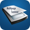 Scanner HD - PDF scanner - Multi-page scanner contain scanner