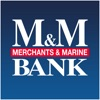 Merchants & Marine Bank