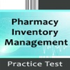 Pharmacy Inventory Management Practice Test