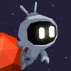 Galaxy Glider Wiki