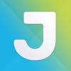 Jimdo – Deine eigene Website.