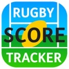 Rugby Score Tracker Pro