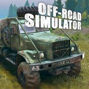 Offroad Spintires 2017 Hack Moneys (Android/iOS) proof