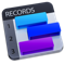 Records — Database and Organizer