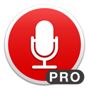 Simple Recorder PRO
