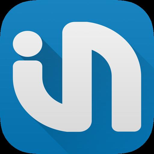 iAddict : l'actu iPhoneAddict et KultureGeek for Mac