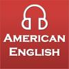 American English (audio course)