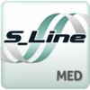 S_Line Gestão de Consultório