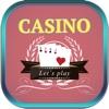 AAA SLOTS - Best Casino Freeplay