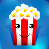 Popcorn Time Fun - Best Movies & TV Shows Game