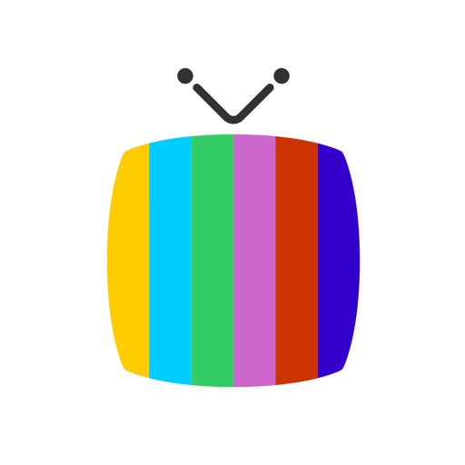 Lotelly iOS App