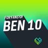 Fandom Community for: Ben 10