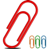 Paper Clips Sticker Pack Wiki