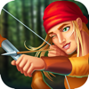 ArcherySim 3D - Bow And Arrow Pro Wiki