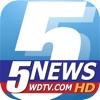 WDTV 5 News