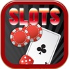 Lucky Vegas Casino -- Play FREE SloTs Machines