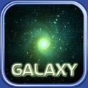 Galaxy Wallpapers – Space & Universe Wallpapers icon