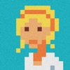 Milkmaid of the Milky Way game for iPhone/iPad