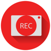 REC Camera Recorder one touch full hd High Quality