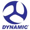 Dynamic - My iClub Wiki
