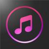 音楽が聴き放題の音楽アプリ!MUSIC COOL(ミュージッククール) for YouTube