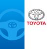My Toyota Europe