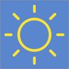 My Super Weather App Wiki