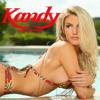 AAA+ America's Kandy Magazine Lifestyle App