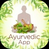 Ayurvedic app medicine