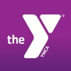 New Rochelle YMCA